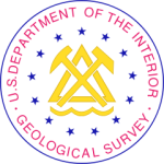 240px-US-GeologicalSurvey-Seal.svg