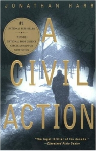 Civilactionbook