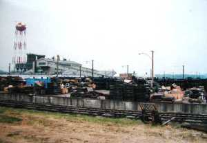 contaminated_rail_sidingP9020029