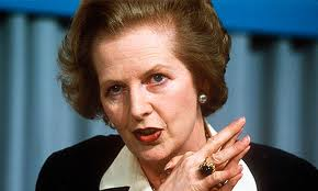 1125 Margaret Thatcher