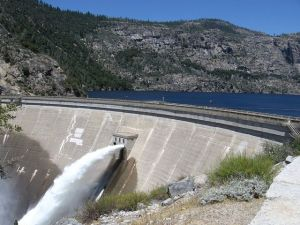 1225 Hetch Hetchy