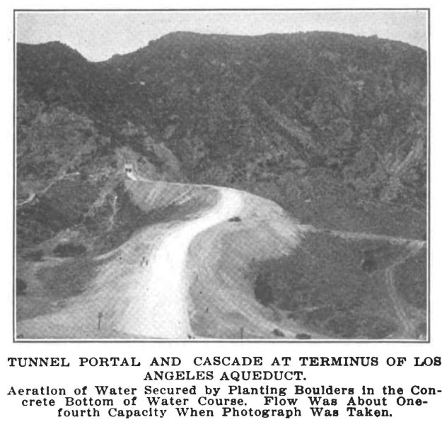 0113 Watershed2 LA Aqueduct purity 1916