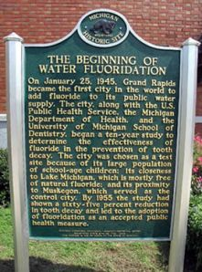 0125 Grand Rapids fluoridation