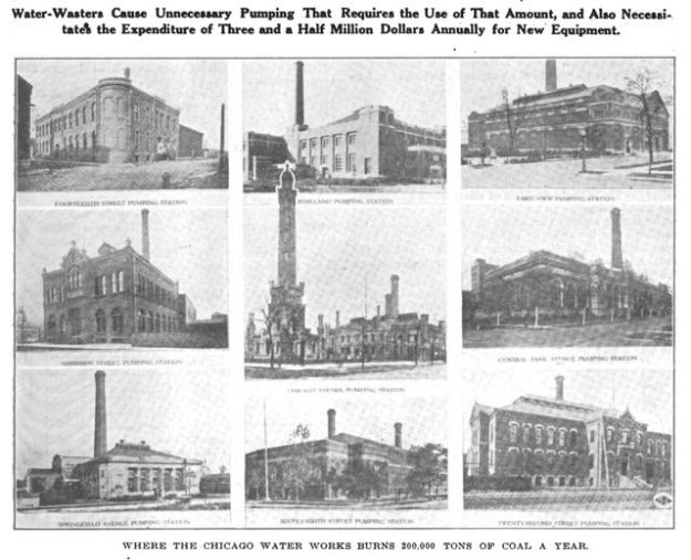 0209 Coal pump plants