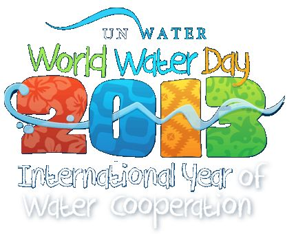 0322 World Water Day