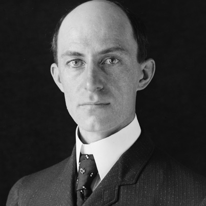 0530 Wilbur Wright