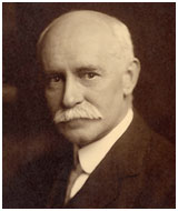 William P. Mason