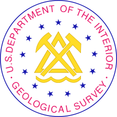 1001 US-GeologicalSurvey-Seal.svg