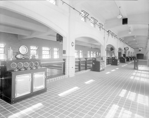 0105 EB-Bain-Plant_State-Archives