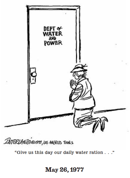 0526 Drought Cartoon