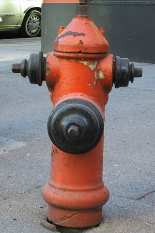 1211-1913-fire-hydrant